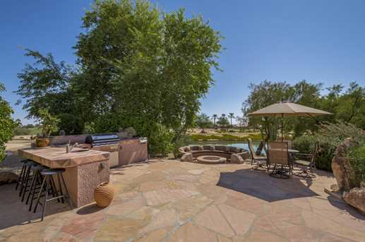 15713 W Clear Canyon Drive - Photo 28