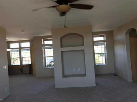 1016 N 384th Avenue - Photo 9