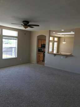 1016 N 384th Avenue - Photo 6