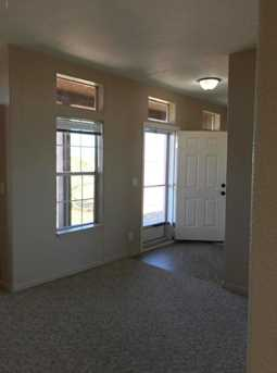1016 N 384th Avenue - Photo 5