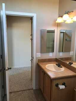 1016 N 384th Avenue - Photo 29