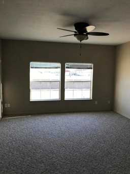 1016 N 384th Avenue - Photo 27