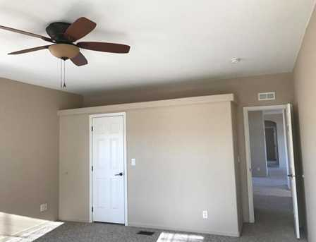 1016 N 384th Avenue - Photo 21