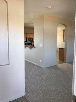 1016 N 384th Avenue - Photo 4