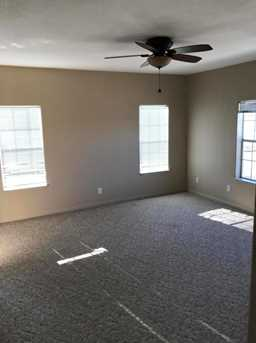 1016 N 384th Avenue - Photo 20