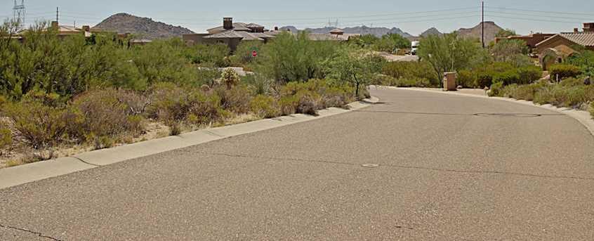 36340 N Boulder View Drive - Photo 2