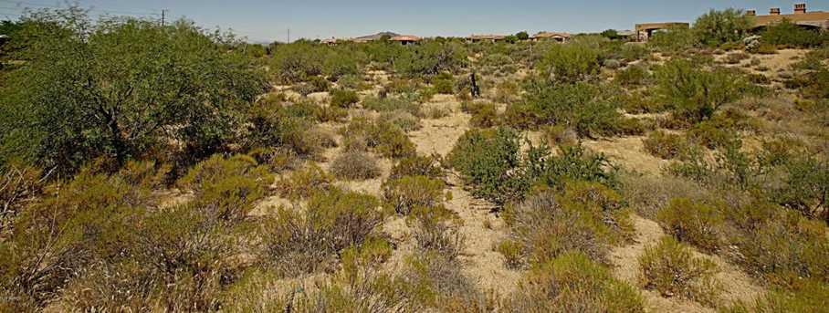 36340 N Boulder View Drive - Photo 19
