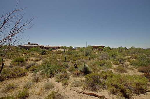 36340 N Boulder View Drive - Photo 5