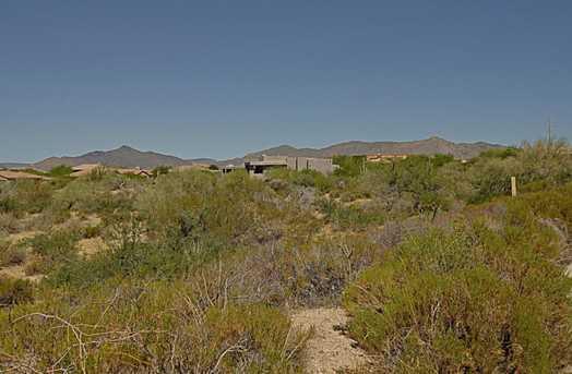 36340 N Boulder View Drive - Photo 1