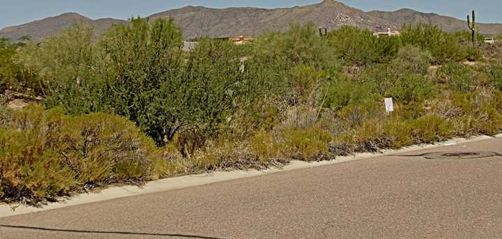 36340 N Boulder View Drive - Photo 17
