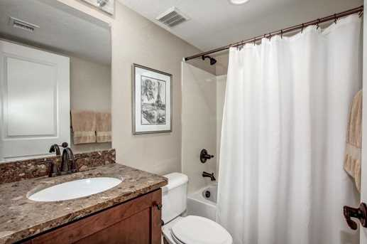 815 E Rose Lane #125 - Photo 27