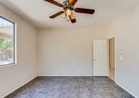 11540 W Cottonwood Lane - Photo 17