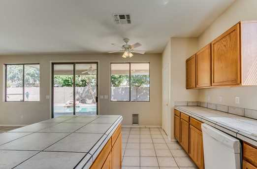 11540 W Cottonwood Lane - Photo 4
