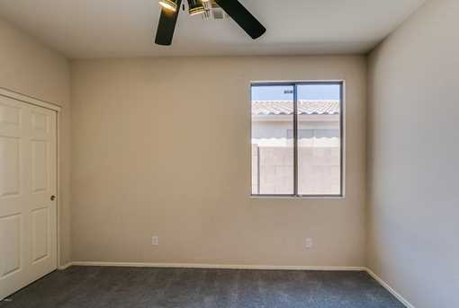 11540 W Cottonwood Lane - Photo 21