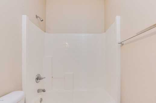 11540 W Cottonwood Lane - Photo 24