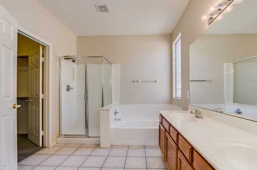 11540 W Cottonwood Lane - Photo 18