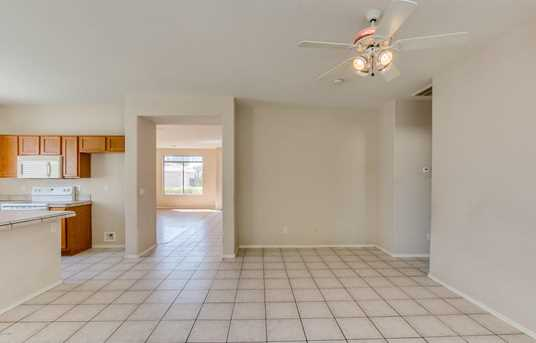 11540 W Cottonwood Lane - Photo 7