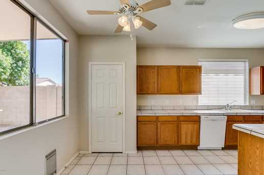 11540 W Cottonwood Lane - Photo 5