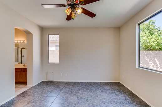 11540 W Cottonwood Lane - Photo 15