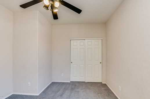 11540 W Cottonwood Lane - Photo 22
