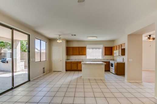 11540 W Cottonwood Lane - Photo 8