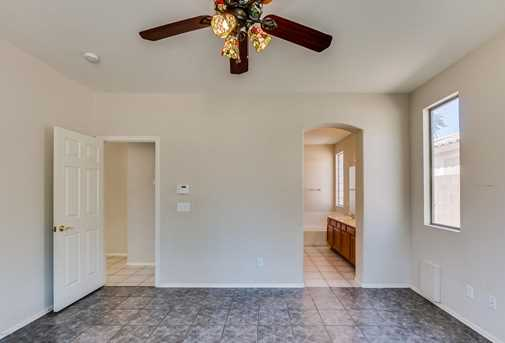 11540 W Cottonwood Lane - Photo 16