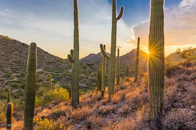 0 E Desert Hills Drive - Photo 1