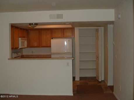 1720 E Thunderbird Road #2075 - Photo 3