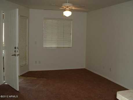 1720 E Thunderbird Road #2075 - Photo 5
