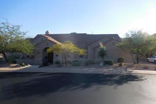 11728 N Sunset Vista Drive - Photo 1
