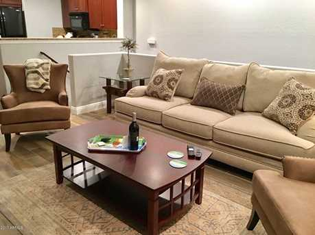 2755 S Sulley Dr #101 - Photo 5