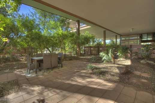 7127 E Rancho Vista Drive #1001 - Photo 27