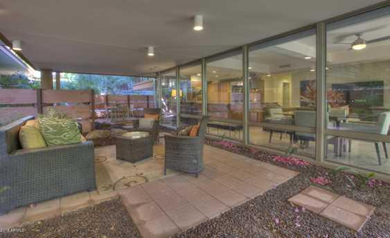 7127 E Rancho Vista Drive #1001 - Photo 29