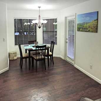 4850 E Desert Cove Avenue #226 - Photo 3