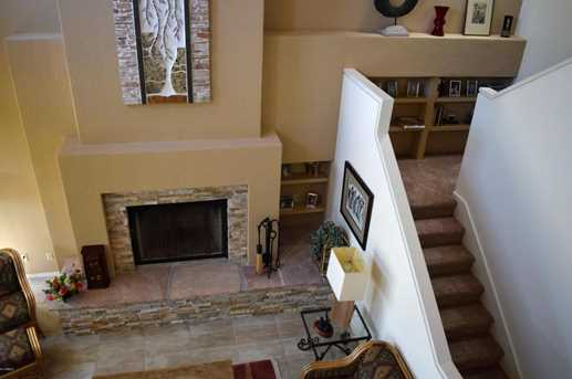 7700 E Gainey Ranch Rd #152 - Photo 33