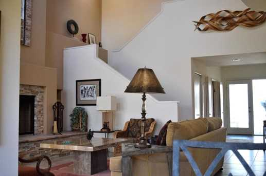 7700 E Gainey Ranch Rd #152 - Photo 21