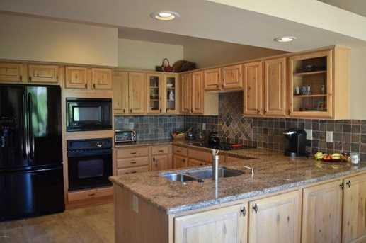 7700 E Gainey Ranch Rd #152 - Photo 7