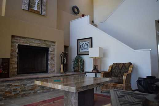 7700 E Gainey Ranch Rd #152 - Photo 5