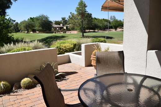 7700 E Gainey Ranch Rd #152 - Photo 23