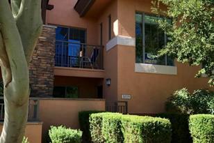 6940 E Cochise Road #1019 - Photo 1