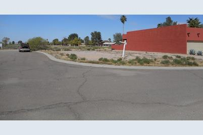 1822 S Pecos Drive - Photo 1