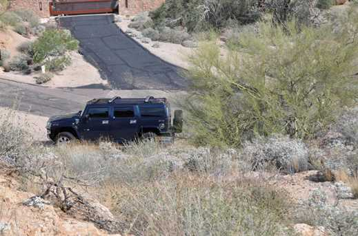 70Xx E Stagecoach Pass Road - Photo 28