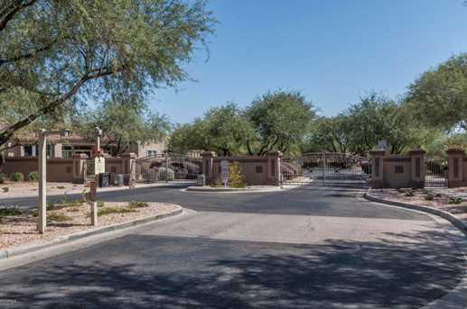 5960 S Mesquite Grove Way - Photo 33