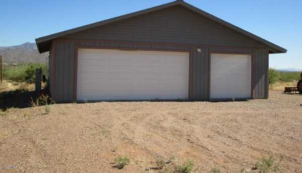 46205 N Az Highway 188 - Photo 3