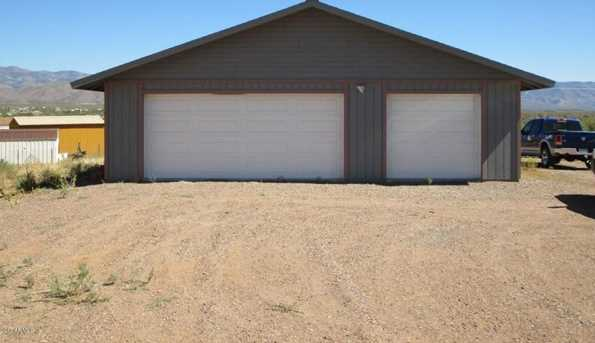 46205 N Az Highway 188 - Photo 4