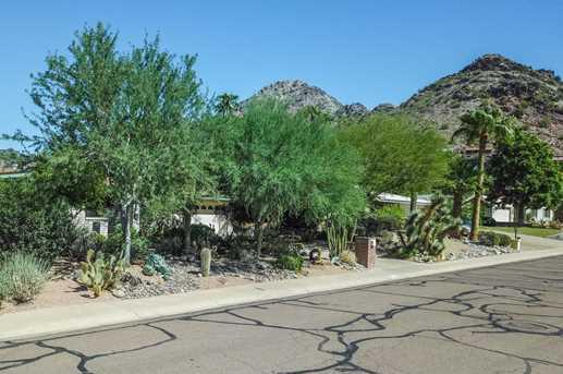 2218 E Cactus Wren Drive - Photo 50