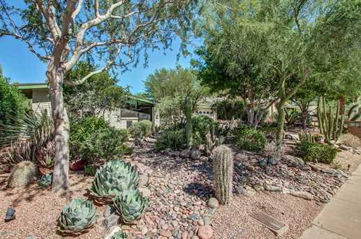 2218 E Cactus Wren Drive - Photo 1