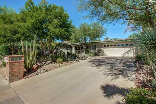 2218 E Cactus Wren Drive - Photo 3