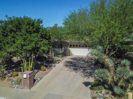2218 E Cactus Wren Drive - Photo 43