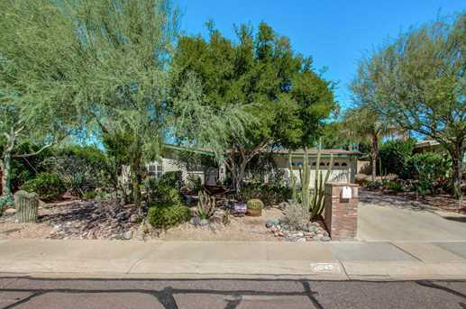 2218 E Cactus Wren Drive - Photo 2